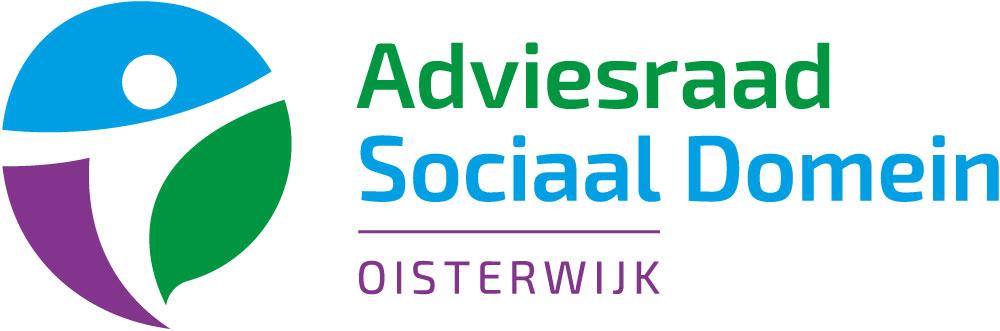 Adviesraad Sociaal Domein Oisterwijk