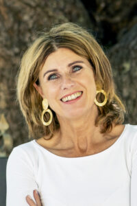 Els Snijders